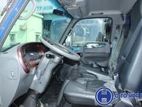 Xe tải Hyundai HD800 tải 8T xe Hyundai chính hãng chất lượng cao