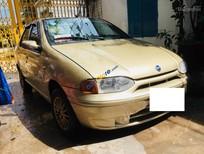 Bán xe Fiat Siena 2003, màu vàng