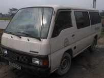 Cần bán xe xe du lịch đời 1994, nhập khẩu, giá chỉ 25 triệu