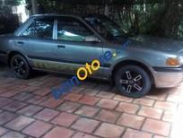 Bán ô tô Mazda 323 đời 1995
