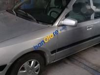 Cần bán xe Mazda 323 đời 1995, màu bạc, 50tr