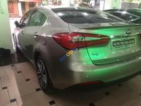 Cần bán xe Kia K3 1.6 AT đời 2015, 560 triệu