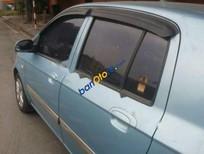 Cần bán xe Hyundai Click 1.4 AT đời 2008, xe nhập