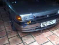 Bán Mazda 323 1.6 MT đời 1995, nhập khẩu, 90tr