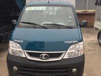 Cần bán Thaco Towner 990 tải trọng 1 tấn, 2017