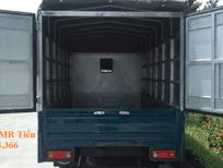 0984694366 bán xe tải K190 tải 1,9 tấn thùng mui bạt, kín giá ưu đãi, hỗ trợ trả góp với lãi suất thấp