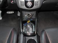 Bán Kia Forte S 1.6 AT năm 2013, màu trắng xe gia đình, giá tốt