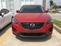 Bán xe Mazda CX 5 đời 2017, màu đỏ, nhập khẩu