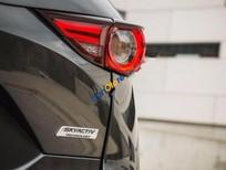 Bán xe Mazda CX 5 đời 2017