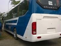 Bán xe khách Universe K47S Haeco 47 chỗ bầu hơi cao cấp máy điện 380 ps đt: 0961237211