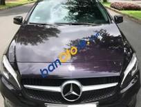 Bán xe Mercedes A200 đời 2016, nhập khẩu nguyên chiếc còn mới