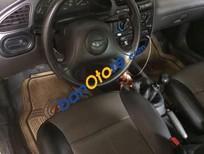Cần bán Daewoo Lanos MT đời 2002, 80 triệu