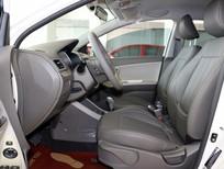 Liên hệ để đăng ký lái thử xe và chương trình ưu đãi hấp dẫn trong tháng 11
