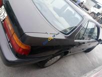 Bán Honda Accord đời 1990, xe nhập như mới, 85 triệu