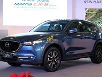 Hot Hot! Bán Mazda CX-5 All New model 2018 mới ra mắt giá chỉ từ 859 triệu. Liên hệ Mazda Mazda Phạm Văn Đồng 0938.906.863