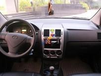 Bán xe Hyundai Getz 2008 nhập khẩu, chính chủ, mới đi 27,000km