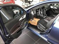 Bán Mazda 3 Facelift đời 2017, đầu tư ban đầu 156 triệu sở hữu xe ngay. Mr. Tú - 096/747.6686