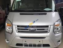 Ford Transit giá sập sàn, đủ dòng, đủ màu, chỉ cần trả trước 120tr, LH: 0938.707.505 Ms Như