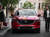 All New - Mazda CX 5 2.0 All New đời 2018, màu đỏ - Hot hot hot