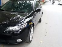Bán ô tô Kia Forte SLI đời 2010, xe nhập, 370tr
