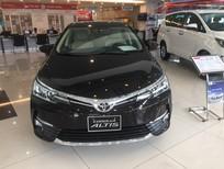 Toyota Thanh Xuân - Toyota Altis 1.8 ECVT 2018 giao xe ngay - giá tốt nhất LH ngay 0978835850