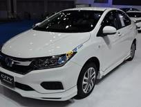 Kia Rondo 2018 (số sàn + tự động) rẻ nhất, xe đủ màu vay 90%, trả góp chỉ 180tr có xe - LH: 0947371548