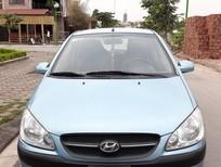 Cần bán xe Hyundai Getz 2009, 1.1MT giá 176 triệu