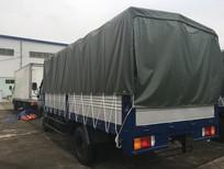 Bán xe tải Hyundai giá rẻ
