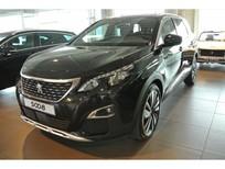[Peugeot Thái Nguyên] bán xe 5008 Peugeot Pháp, ưu đãi tốt nhất 2021
