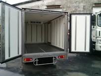 Bán xe tải Kia K3000 nâng tải lên 2,4 tấn thùng bạt, kín liên hệ 0984694366, hỗ trợ trả góp
