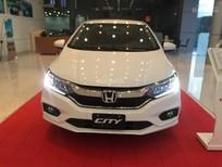 Honda City 1.5 CVT TOP tại Quảng Bình, hỗ trợ trả góp, giao xe liền tay. Liên hệ hotline 0919.29.4858 - 0989.64.3173
