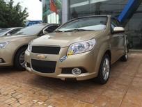 Chevrolet Aveo 2017, hỗ trợ vay ngân hàng 80%. Gọi Ms. Lam 0939193718