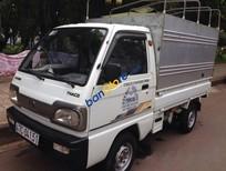 Bán Thaco TOWNER MT 2012, màu trắng