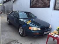 Cần bán lại xe Toyota Camry đời 1993, nhập khẩu giá cạnh tranh