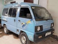 Cần bán Daewoo Damas sản xuất 1992