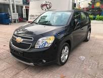 Chevrolet Orlando 7 chỗ, giá 699tr, ưu đãi 15tr, giao xe tận nhà, vay nhanh chóng, 0907148849
