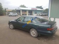 Cần bán gấp Toyota Camry AT năm 1995