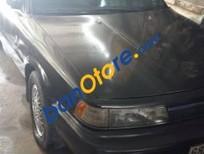 Bán xe Toyota Camry đời 1989, nhập khẩu, giá chỉ 80 triệu