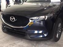 Bán ô tô Mazda CX 5 đời 2017, giá 870tr