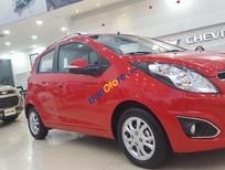 Chevrolet Spark LT, giá 359tr, ưu đãi 15 triệu tháng 12, LH Nhung 0907148849