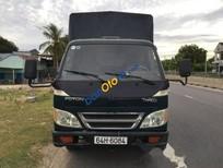 Cần bán xe Thaco FORLAND đời 2009
