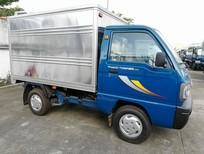 Bán xe tải Towner 900kg- Mới 100%- Gía tốt nhất