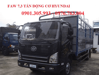 xe tải hyundai 7 tấn trả góp - hyundai 7 tấn giá rẻ .