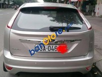 Chính chủ bán xe Ford Focus 1.8 sản xuất 2012