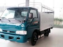 Xe tải Thaco Trường Hải Kia K165S - Hỗ trợ trả góp - chất lượng mới 100 %