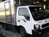 Xe tải Thaco Trường Hải Frontier FR125 tải trọng 1,25 tấn - Hỗ trợ trả góp - chất lượng mới 100 %