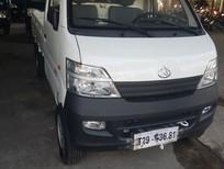 Xe tải nhỏ 750kg Veam Star, hỗ trợ trả góp tối đa, giá tốt nhất