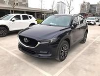 Mazda Long Biên // Mazda new CX5 model 2018 giá cực tốt, hỗ trợ trả góp chỉ từ 200 triệu *** LH 0975 930 716