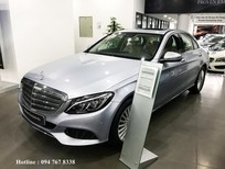 Bán Mercedes C250 2017 chính chủ chạy lướt