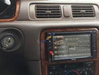 Cần bán Toyota Camry GLi 2.2 đời 1999 chính chủ, giá chỉ 235 triệu